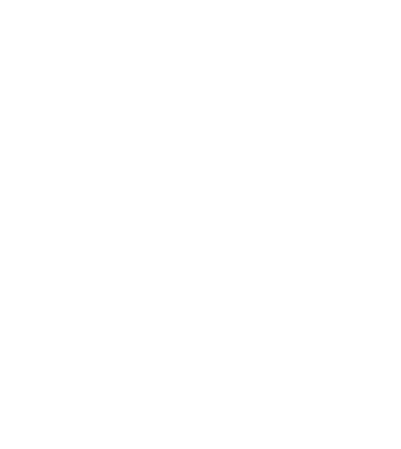 Timely Results - The report includes genetic alterations and corresponding recommended therapeutics, such as assessment of predicted response to treatments and available to currently enrolling clinical trials