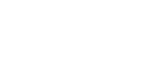 College of American Pathologists Accredited